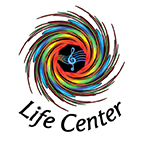 Amazing update from the life center in Colorado for Life Vessel light and healing vibrational technology