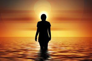 High Vibration Energy: Life Vessel Technology