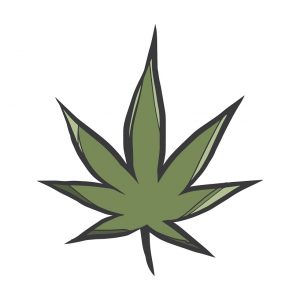 better wholesale hemp options