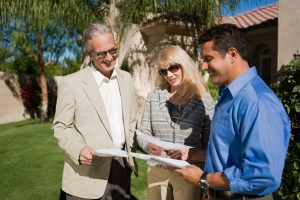 selling homes and buying homes 80228